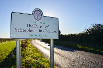 Town and Parish Council Elections